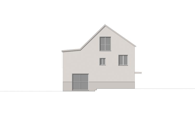 Haus WLG