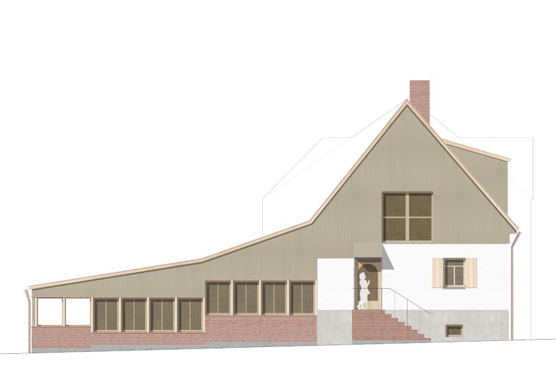 Haus ROTH
