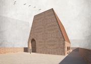 Gebetshaus Zaytounah